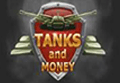 Tanks and Money